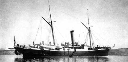 File:Bug1891-1924.jpg
