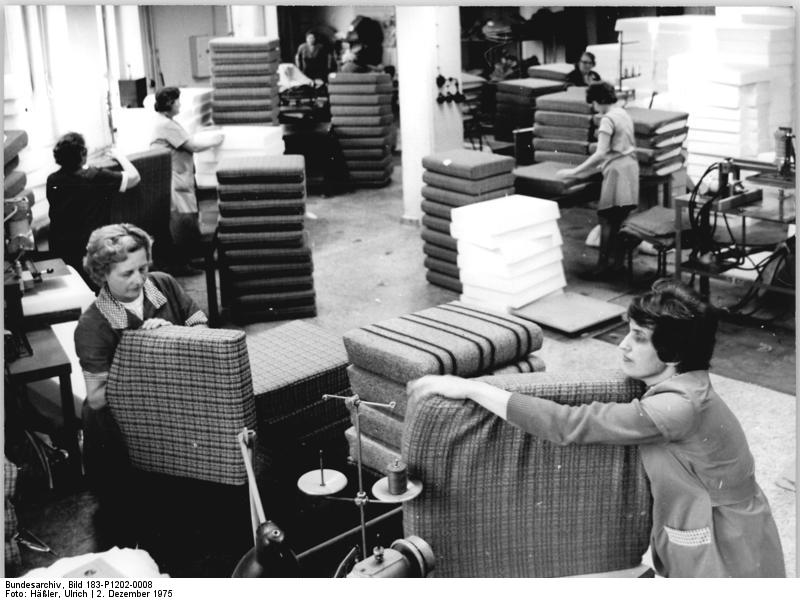 datei bundesarchiv bild 183 p1202 0008 oelsa rabenau. Black Bedroom Furniture Sets. Home Design Ideas