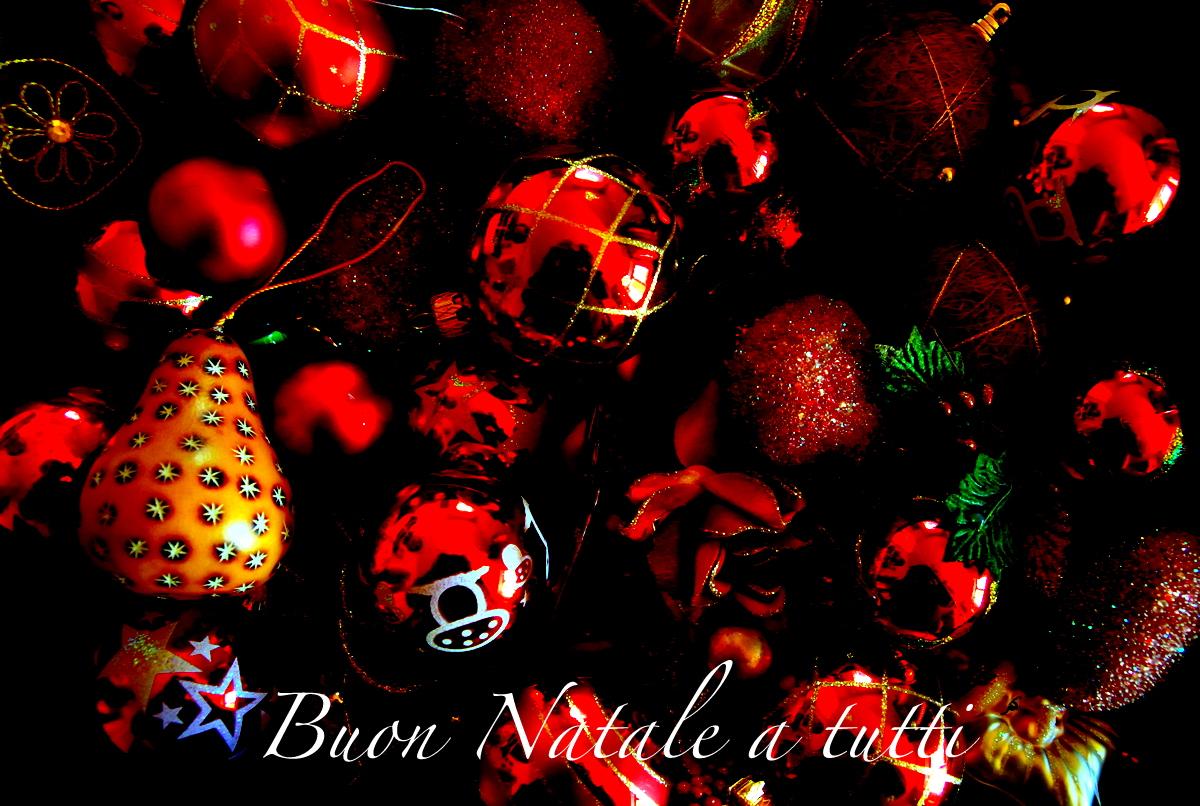 Buon Natale Originale.File Buon Natale Panoramio 1 Jpg Wikimedia Commons