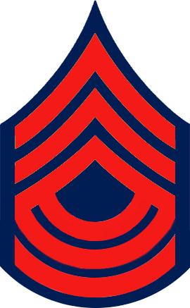 File:Chevron - Master Sergeant Artillery 1902-1909.png ...