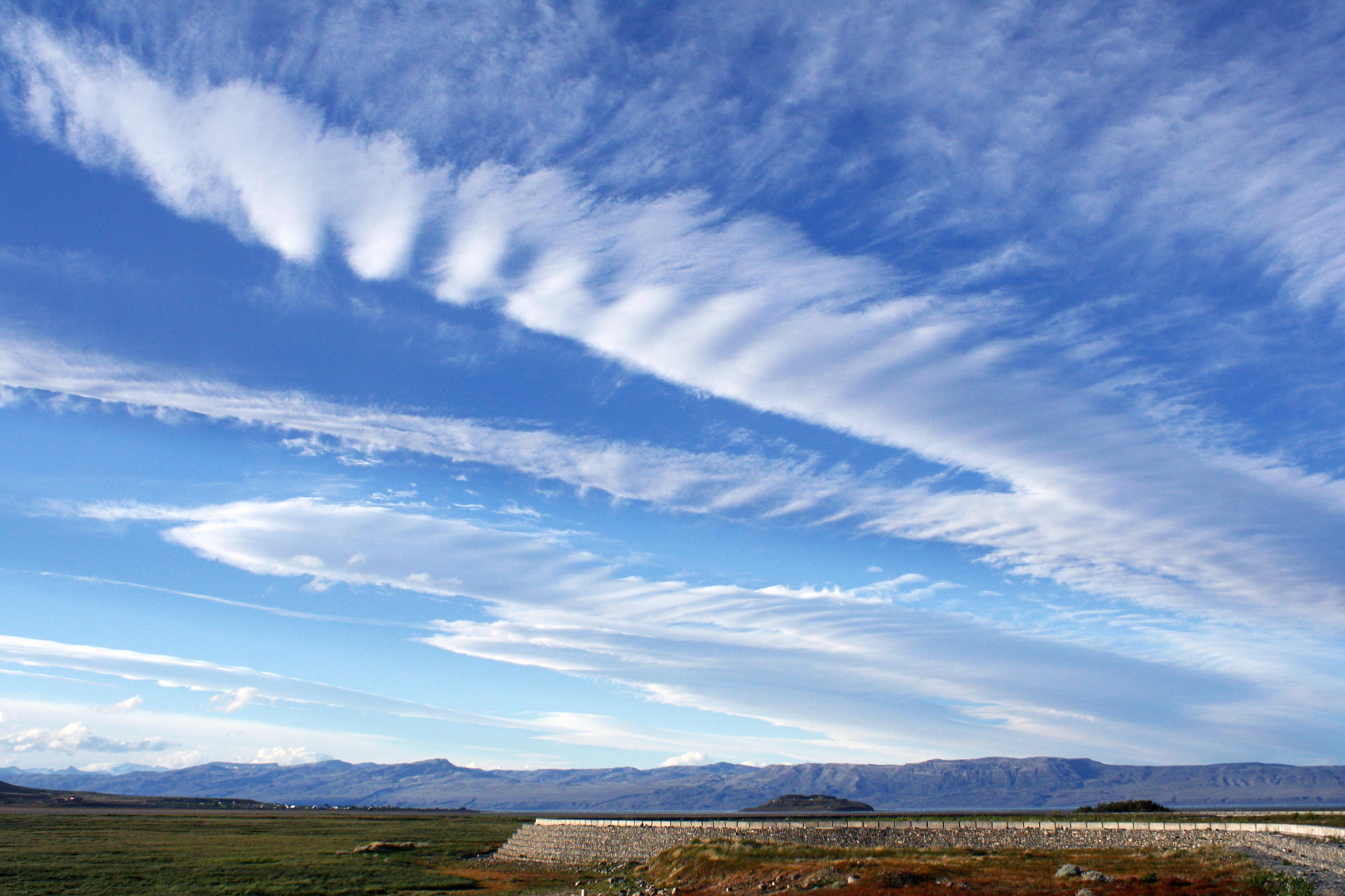 File:Stratocumulus clouds 20072012 (3).JPG |Stratocumulus Clouds Description