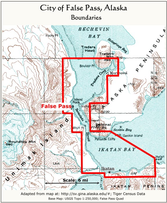File:City false pass alaska boundaries.jpg - Wikimedia Commonsfalse pass city