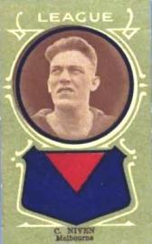 Colin Niven 1933.jpg