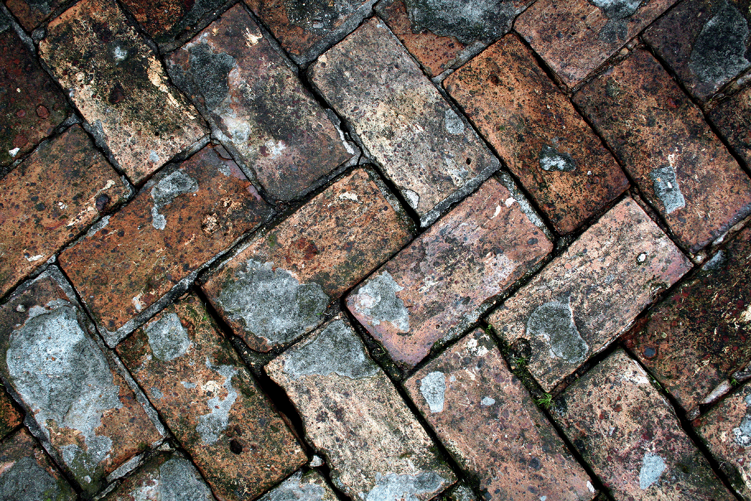File:Colors and texture of a brick ground artlibre jnl.png ...