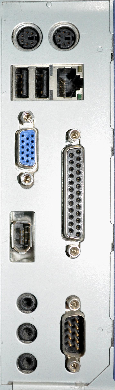 File:Computer ports.JPG - Wikimedia Commons