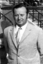 Constantin Rădulescu (footballer, born 1924) association football player