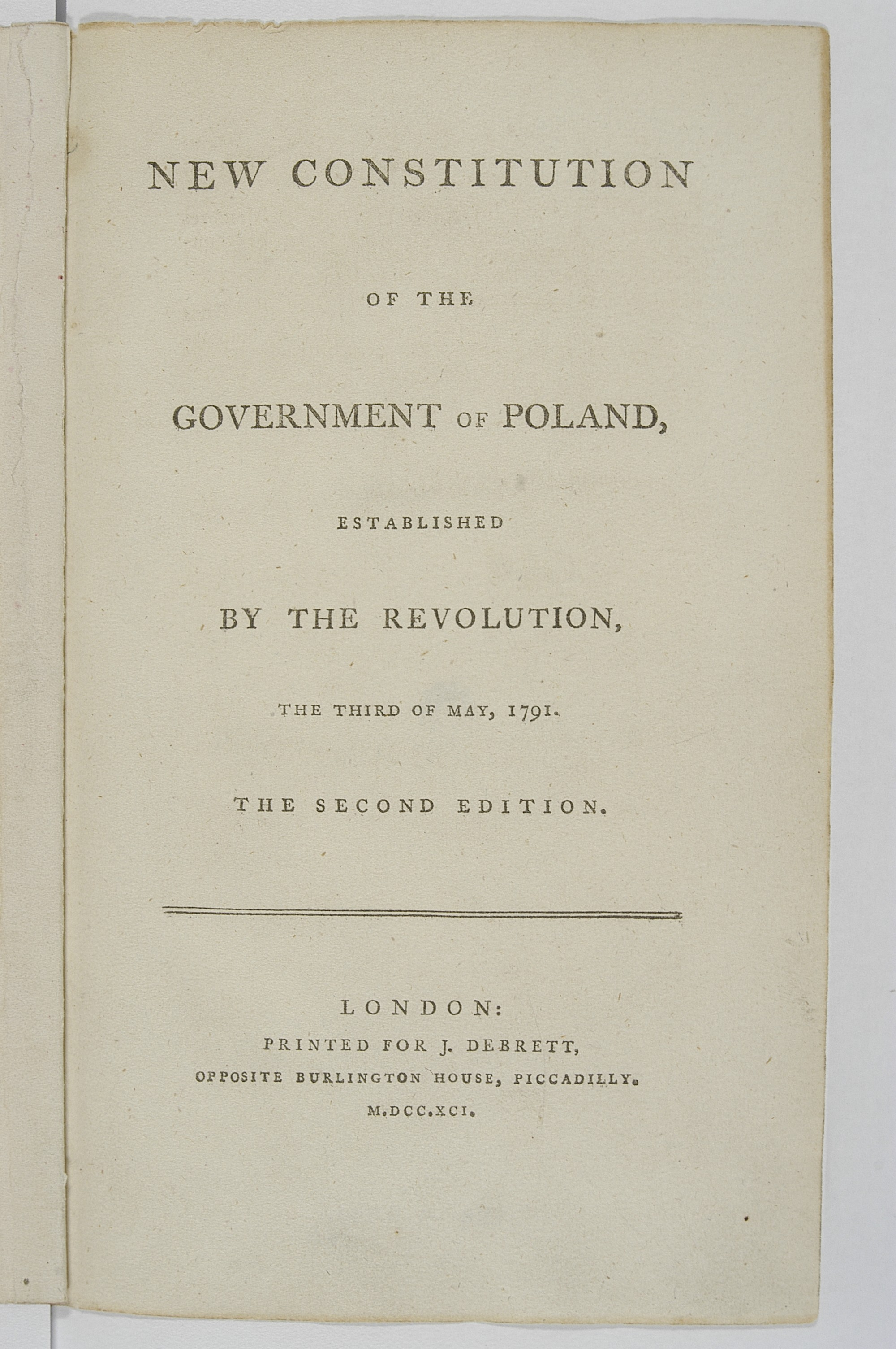 https://upload.wikimedia.org/wikipedia/commons/4/4f/Constitution_of_the_3rd_May_1791_-_print_in_London_-_1791_AD.jpg