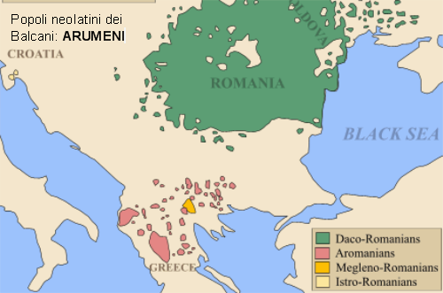 File:Copy of Map-balkans-vlachs.png