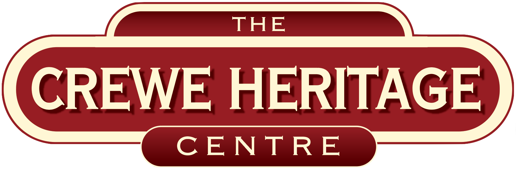 Crewe Heritage Centre - Wikipedia