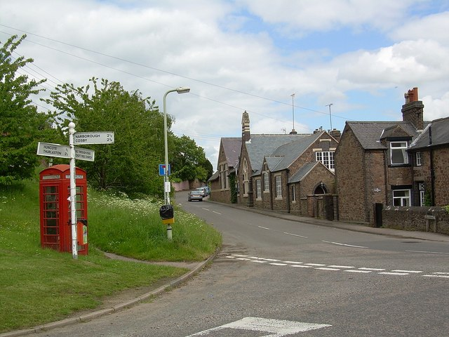 File:Croft - geograph.org.uk - 1312677.jpg