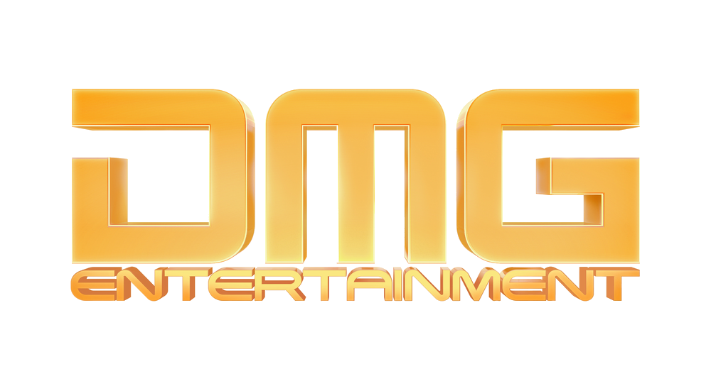 Dmg Entertainment Wikipedia