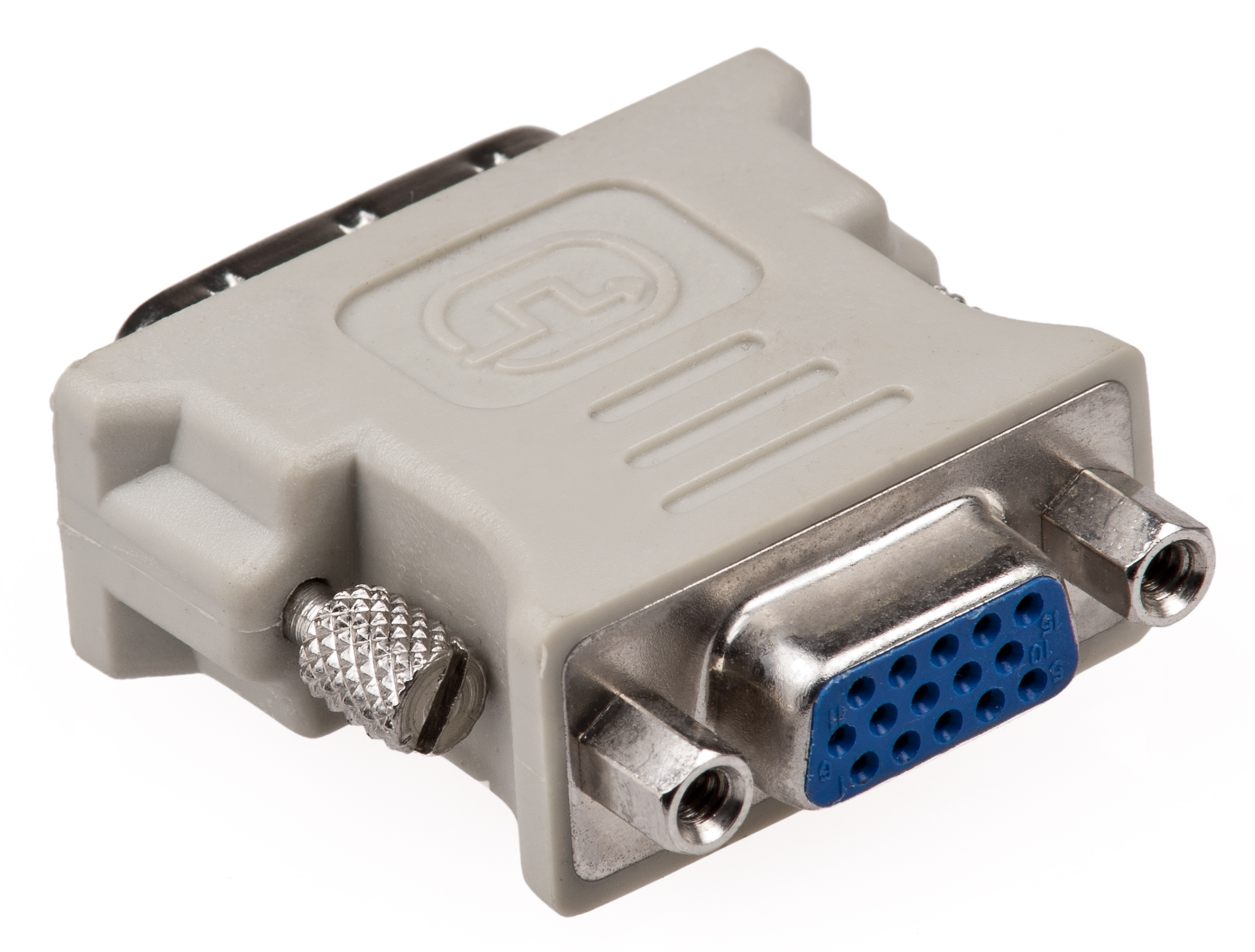 Image result for PC Connector . jpg