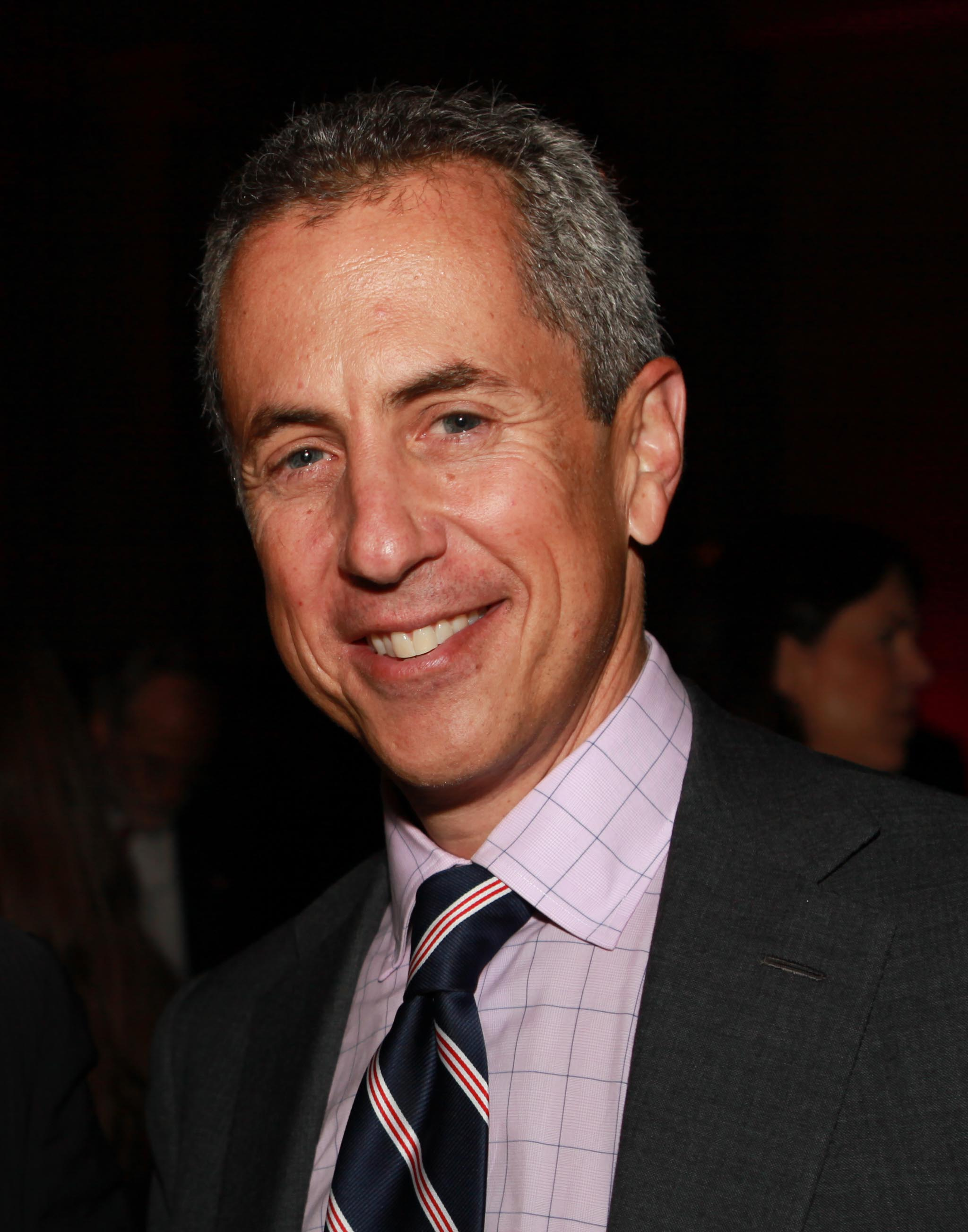 File:Danny Meyer FT Charity Wine Dinner 2010.jpg - Wikimedia Commons
