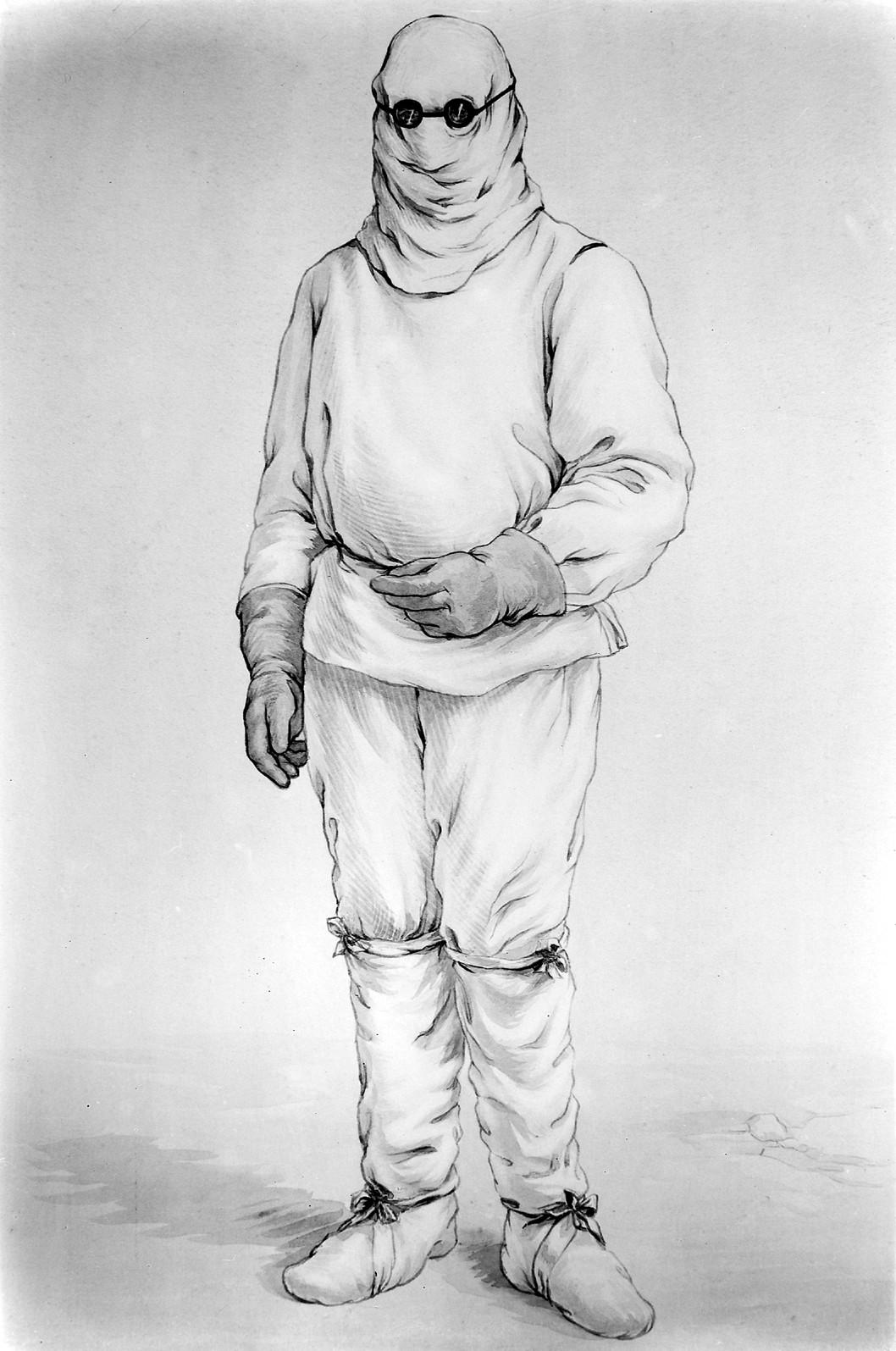 Doctors%27_protective_costume_for_pneumonic_plague._Wellcome_M0001260.jpg