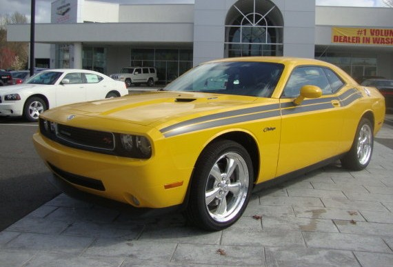 file dodge challenger wikipedia. Cars Review. Best American Auto & Cars Review