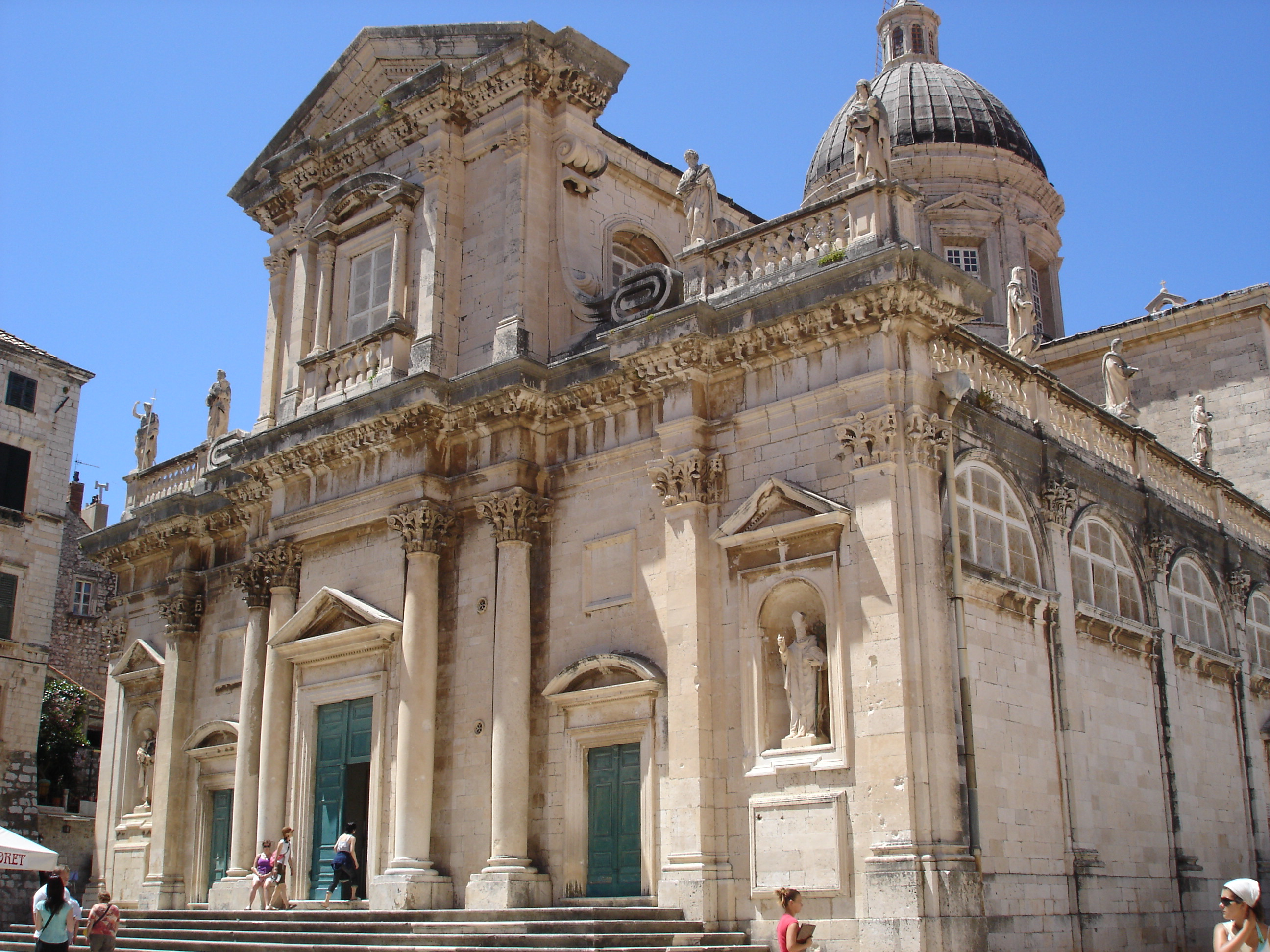 Misterija katedrala DubrovnikDSC00158