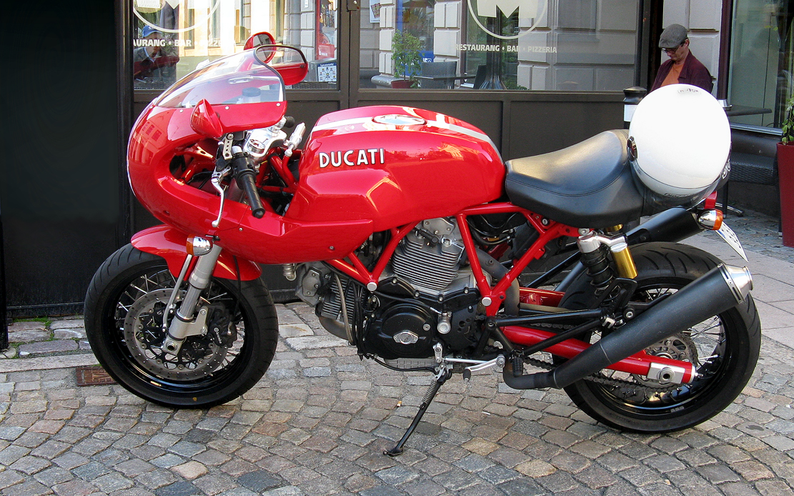 File Ducati Jpg Wikipedia