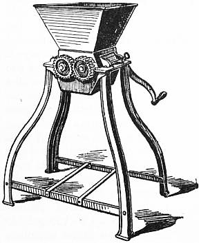 EB1911 Dairy - Fig. 6.—Curd-Mill.jpg