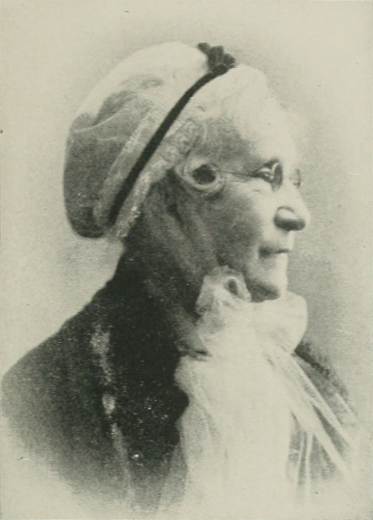 ELIZA J. THOMPSON A woman of the century (page 723 crop).jpg
