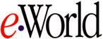 eWorld internet service provider