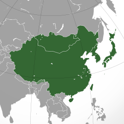 East Asia Cutout Projection.png