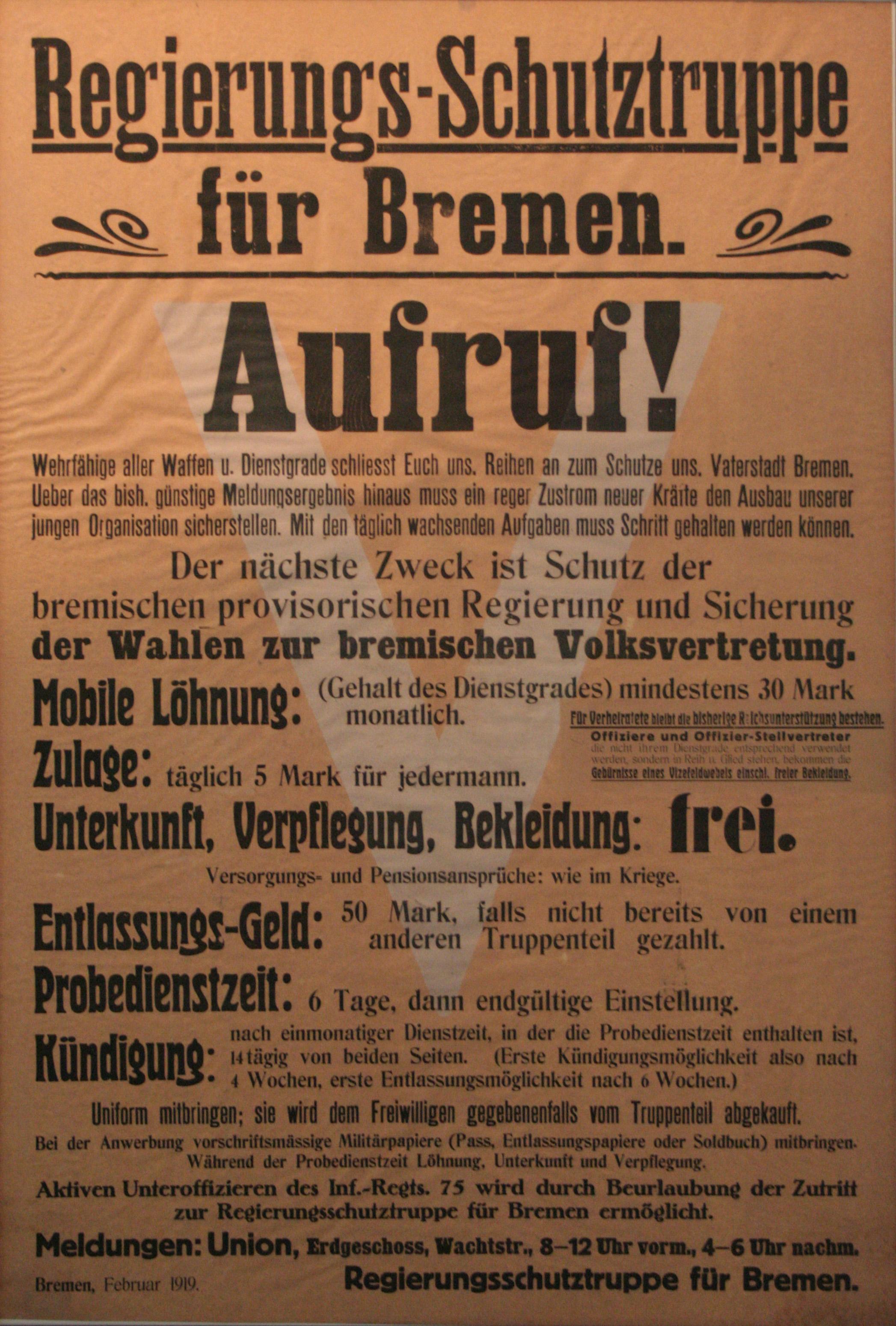 https://upload.wikimedia.org/wikipedia/commons/4/4f/Eine_Regierungsschutztruppe_f%C3%BCr_Bremen_-_Plakat_1919.jpg