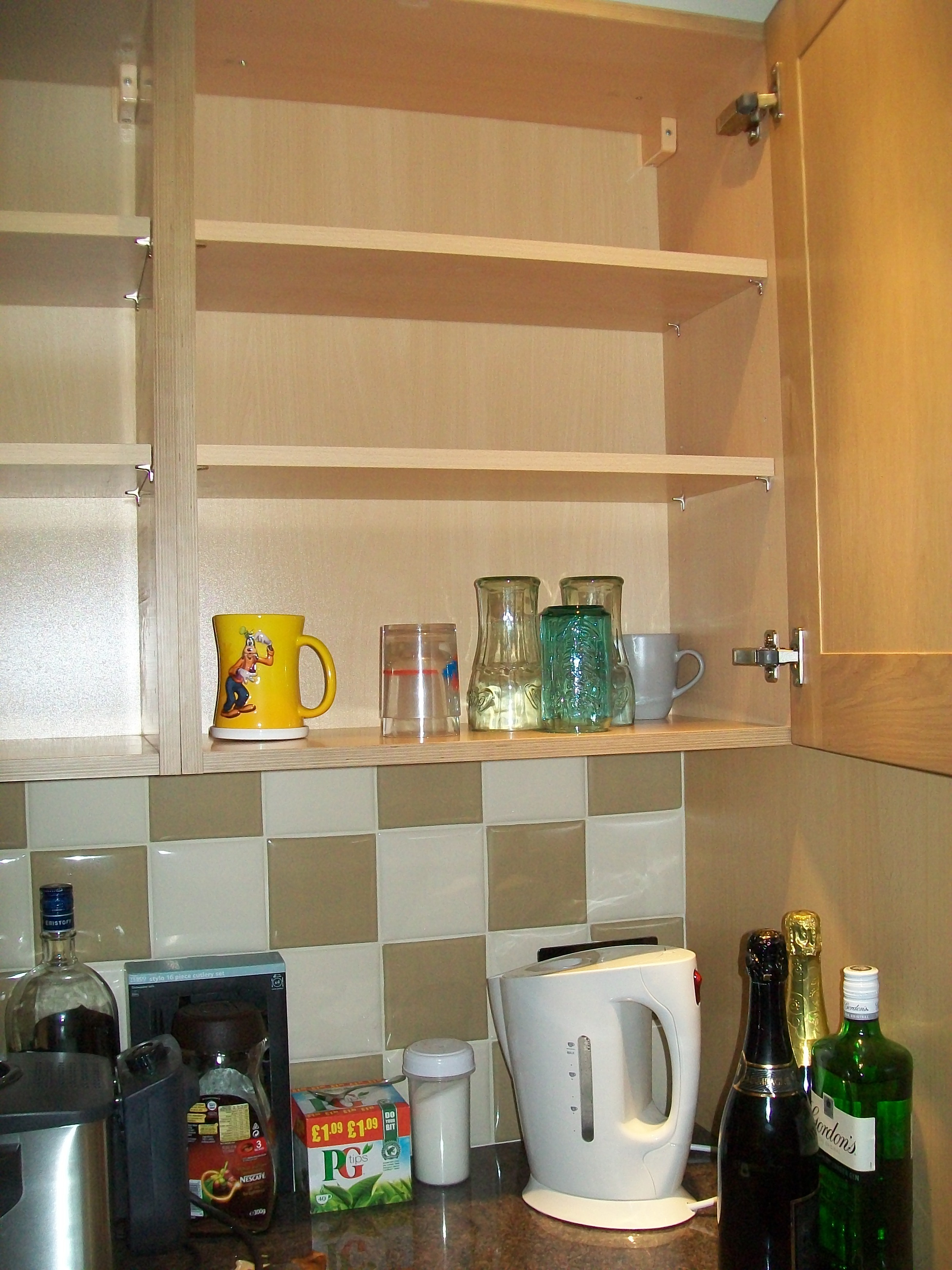 Kitchen Paint With Honey Oak Cabinets