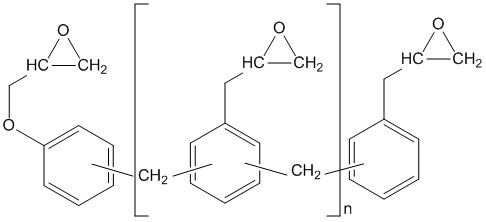 File:Epoxy phenol novolac resin.jpg - Wikimedia Commons