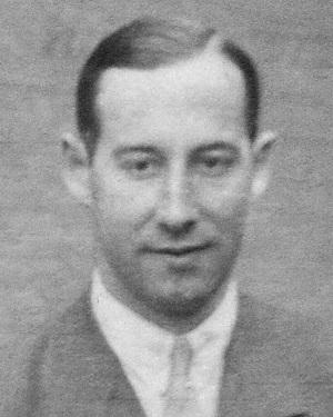 Ernst Stueckelberg