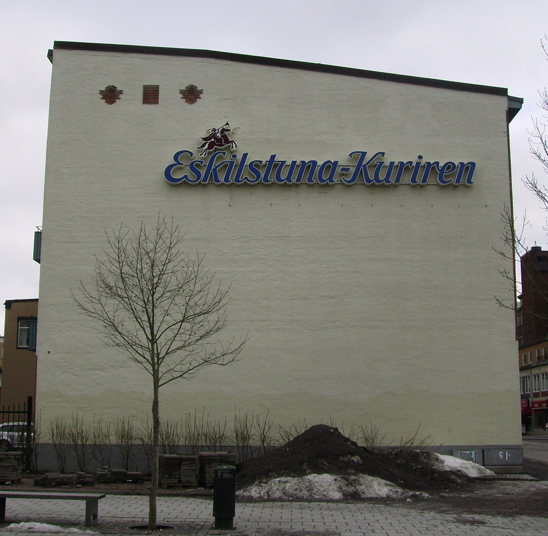 f dating com Eskilstuna