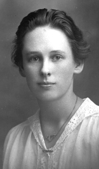 Esther Hill