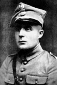 Eugeniusz-Małaczewski (1895-1922).jpg