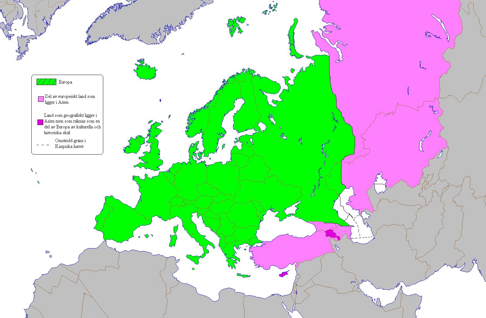 europa politisk karta Fil:Europa politisk karta.PNG – Wikipedia europa politisk karta