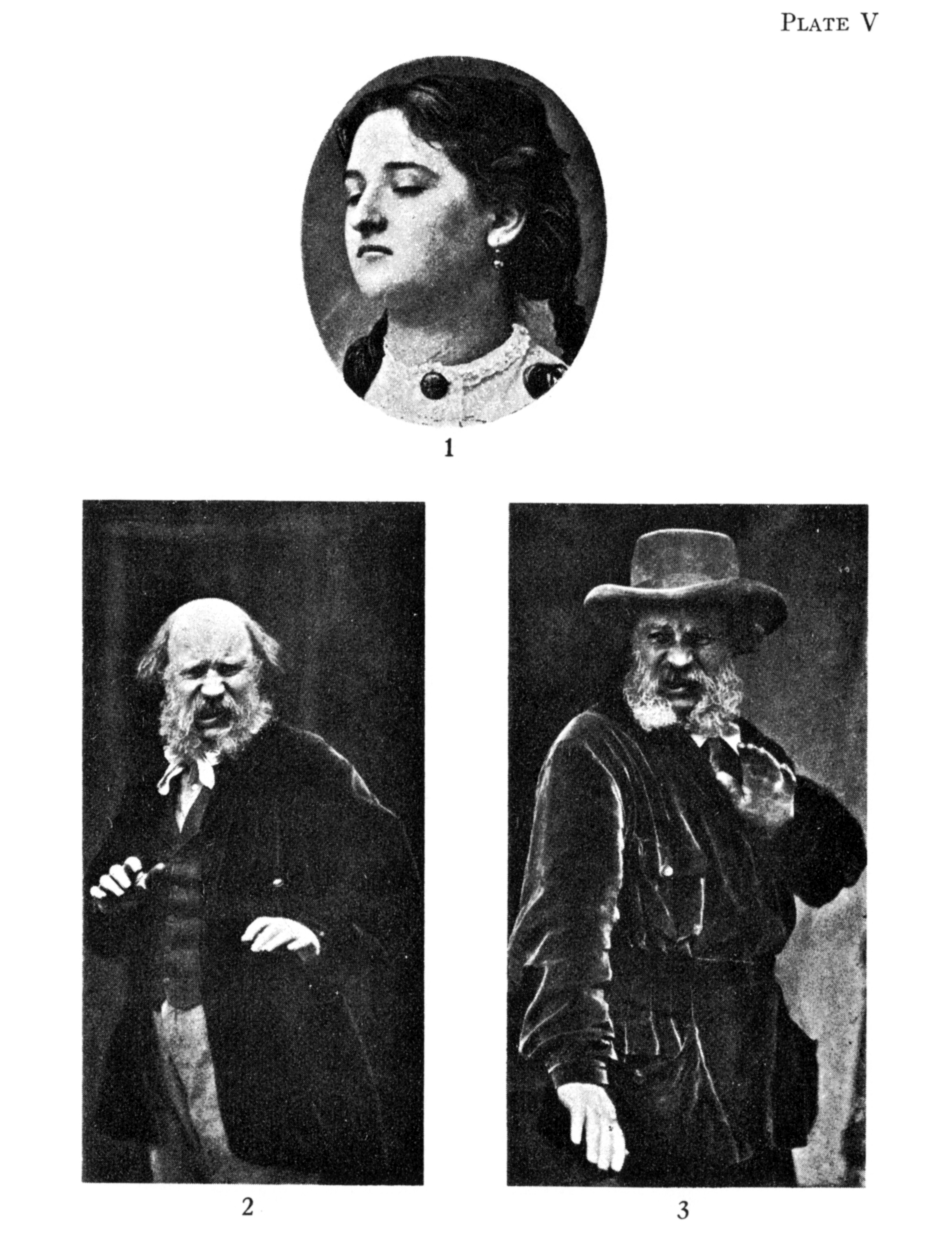 http://upload.wikimedia.org/wikipedia/commons/4/4f/Expression_of_the_Emotions_Plate_V.jpg