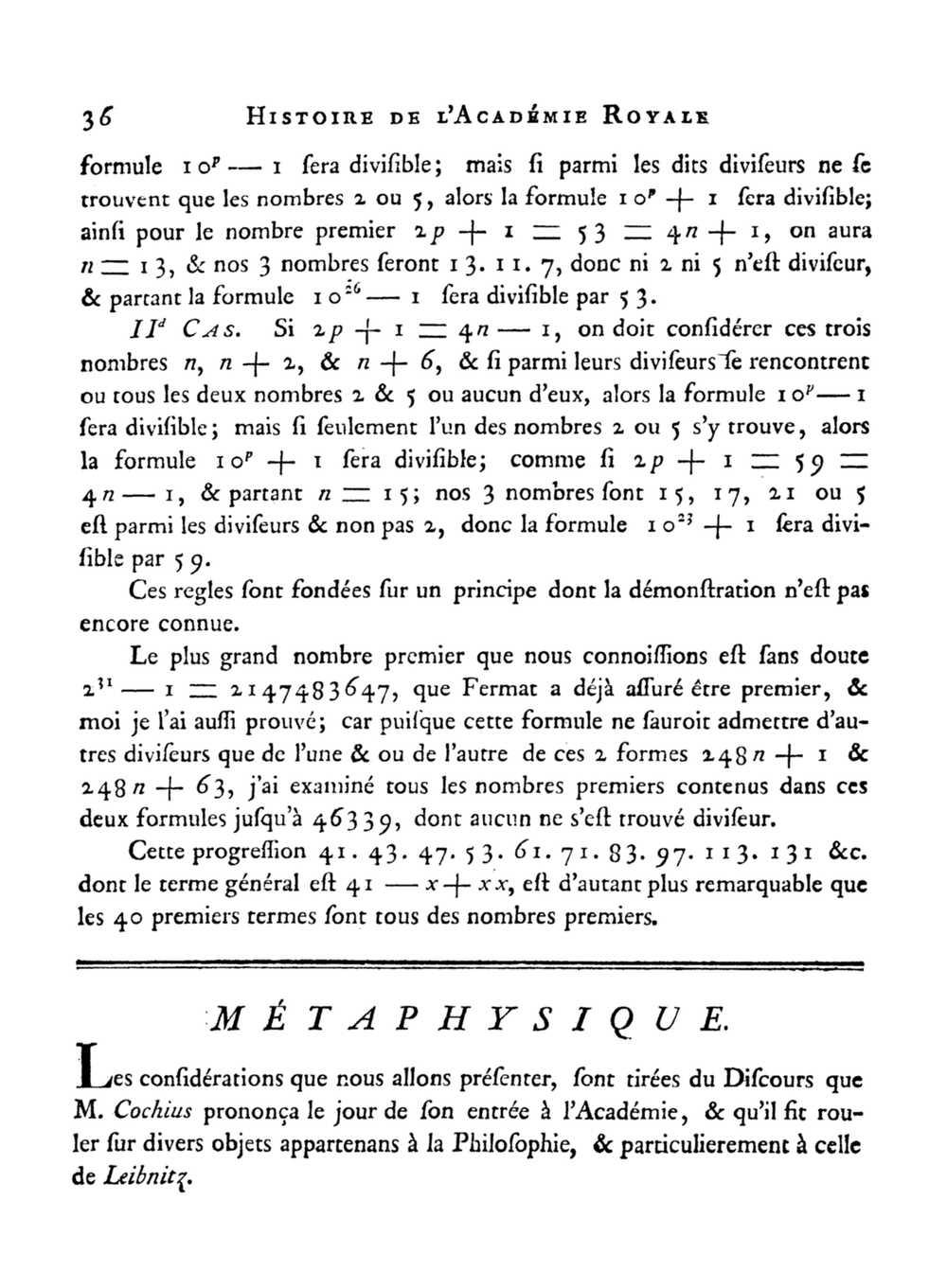 lettre de m File:Extrait d'une lettre de M. Euler le Pere à M. Bernoulli.  lettre de m