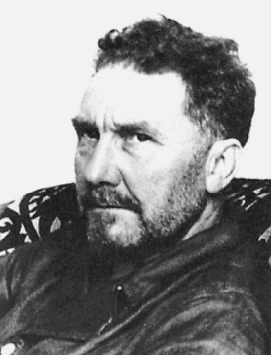 te life of ezra pound This third and final volume of a david moody's critical life of ezra pound presents  pound's personal tragedy in a tragic time the first volumes of moody's.