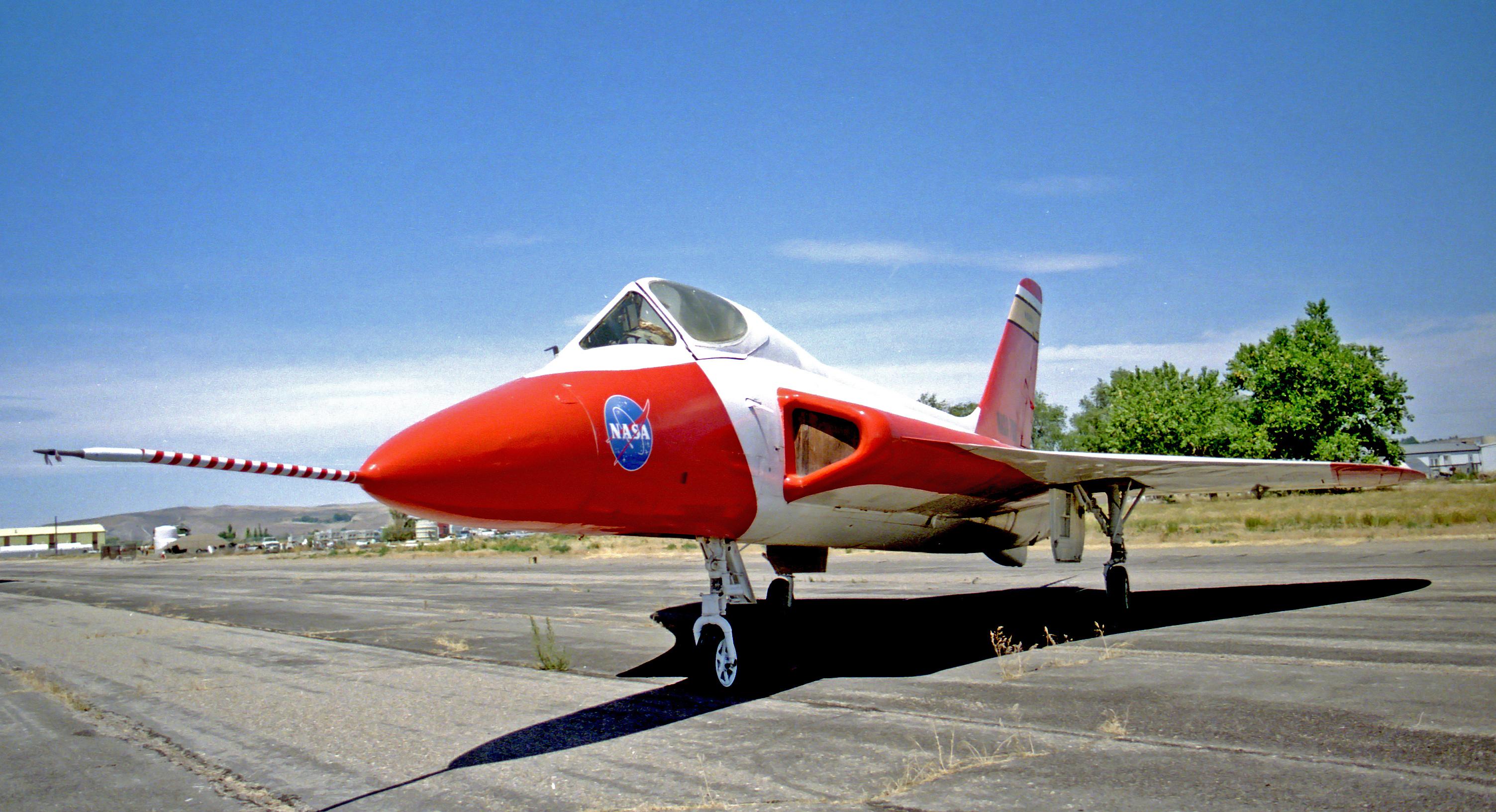 Description f5d 1 skylancer at ontario oregon municipal airport jpg