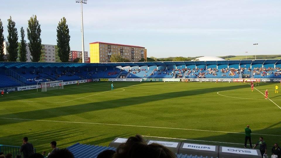 ccdbd61d93 Štadión FK Senica – Wikipédia