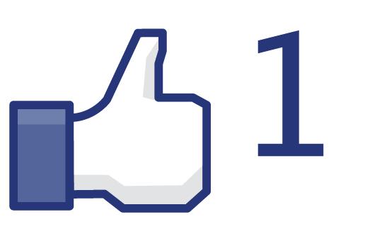 Image result for facebook like