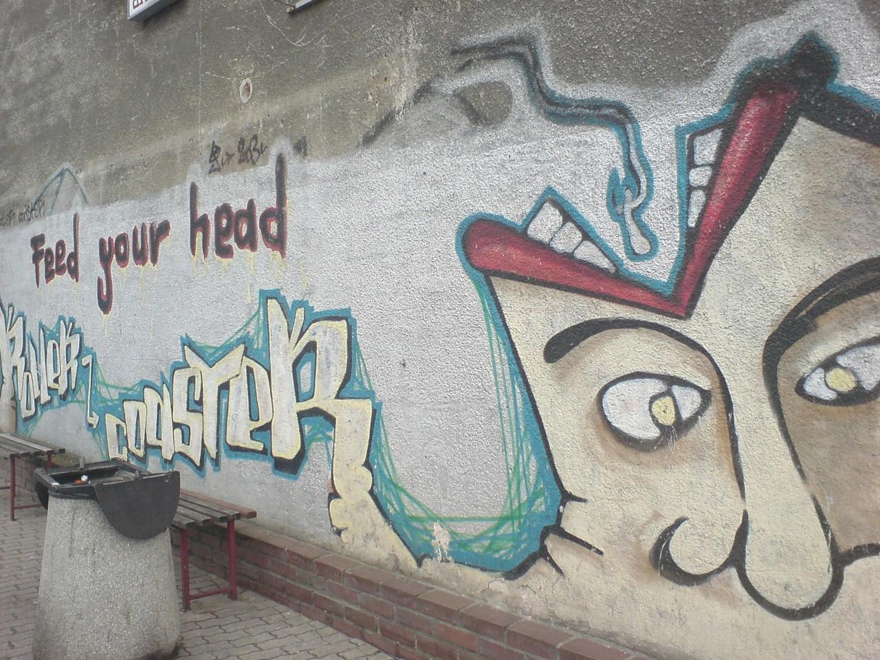 Feed-your-head-grafitti.jpg