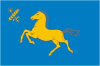 Флаг Д�ван�кого �айона � Википедия