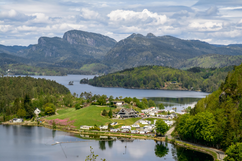 speed dating norway flekkefjord