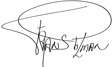 Frans polman handtekening.png