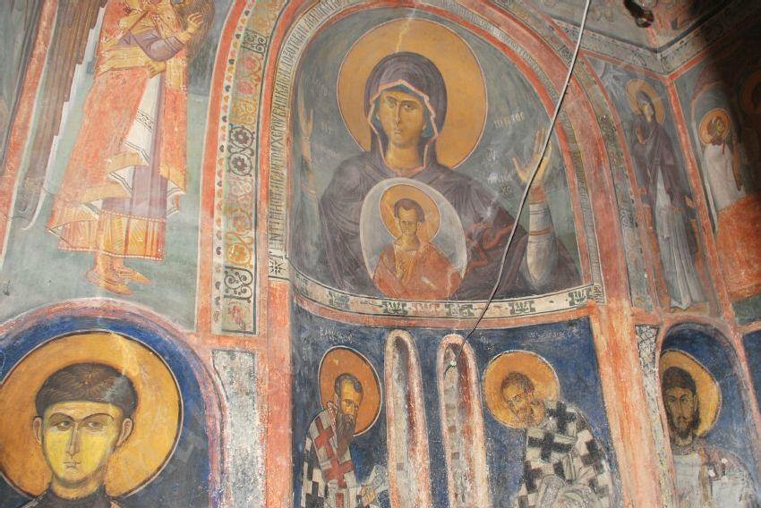 Freska Pološki 08.jpg