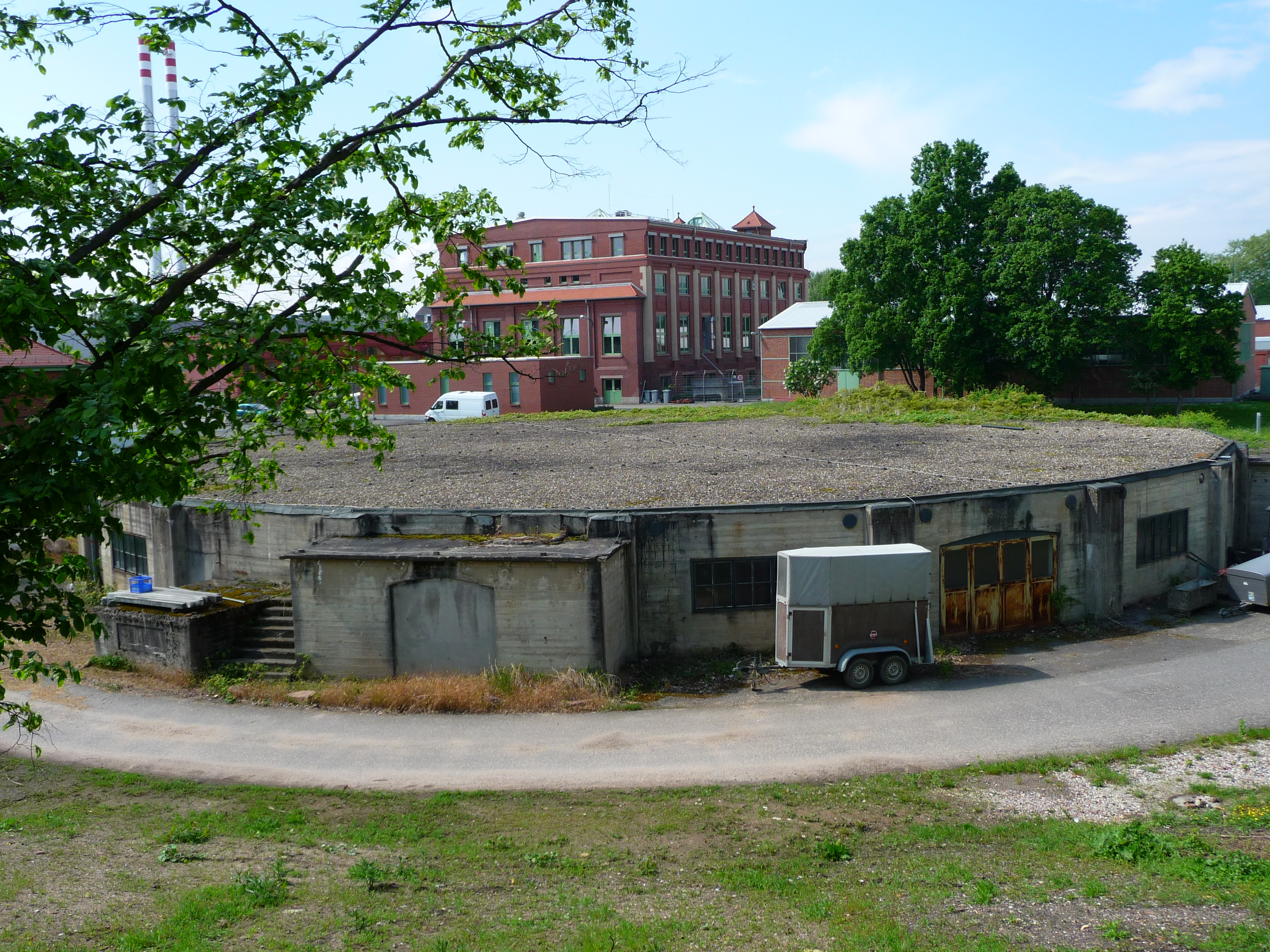 File:Fundament Gaskessel Pfaffengrund.JPG - Wikimedia Commons