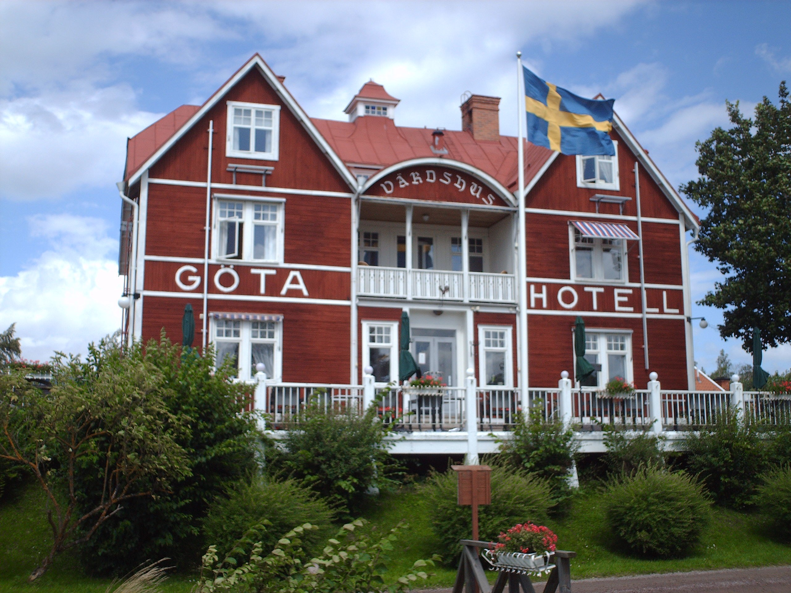 Fil:Gta hotell unam.net Wikipedia