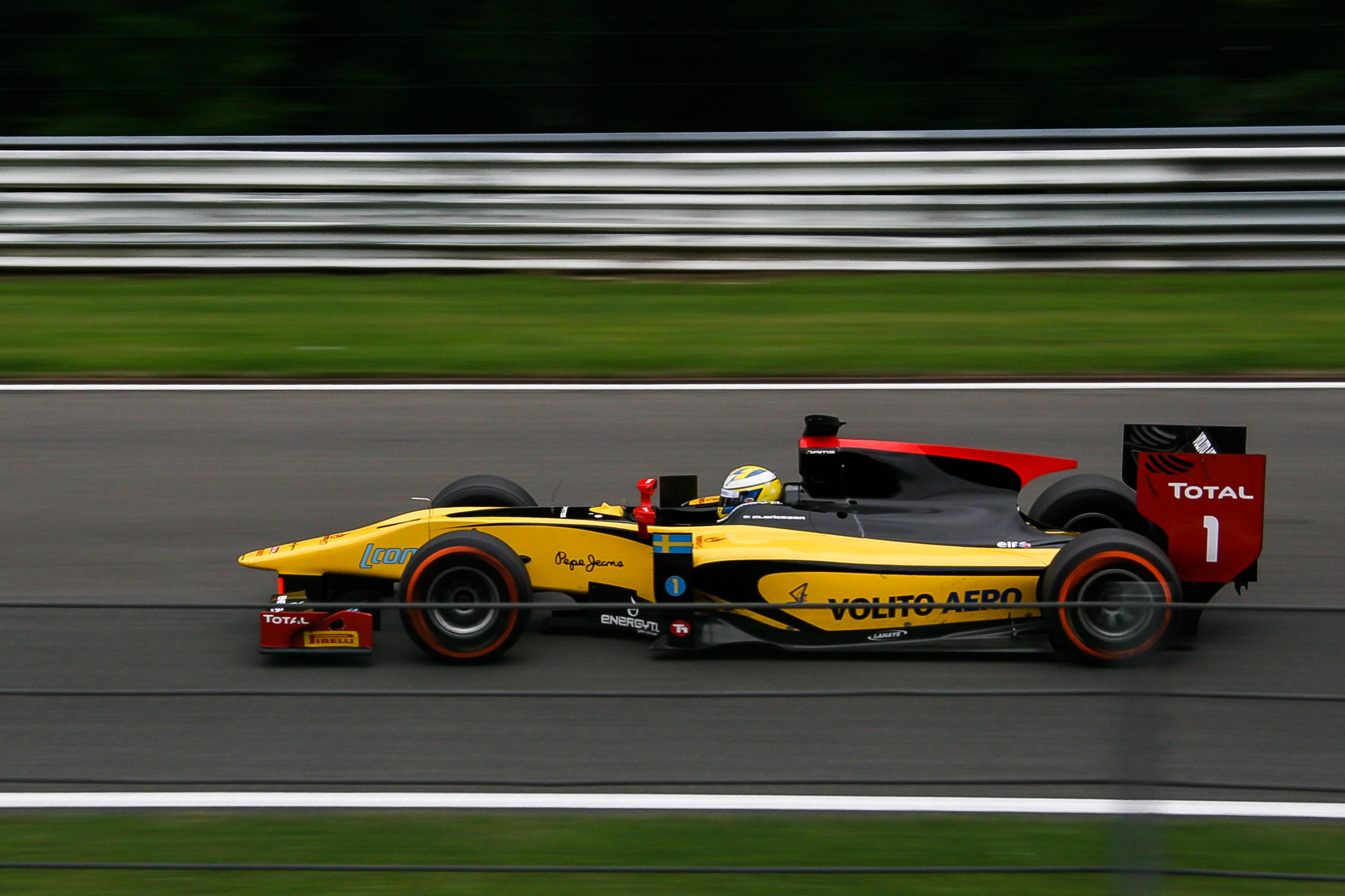 GP2-Belgium-2013-Feature_Race-Marcus_Ericsson