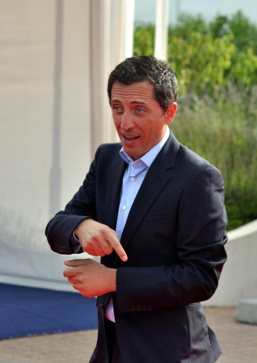 ELMALEH DECALAGE SPECTACLE GAD TÉLÉCHARGER