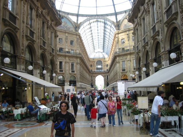 Galerie_Vittorio_Emanuele_II_5.JPG