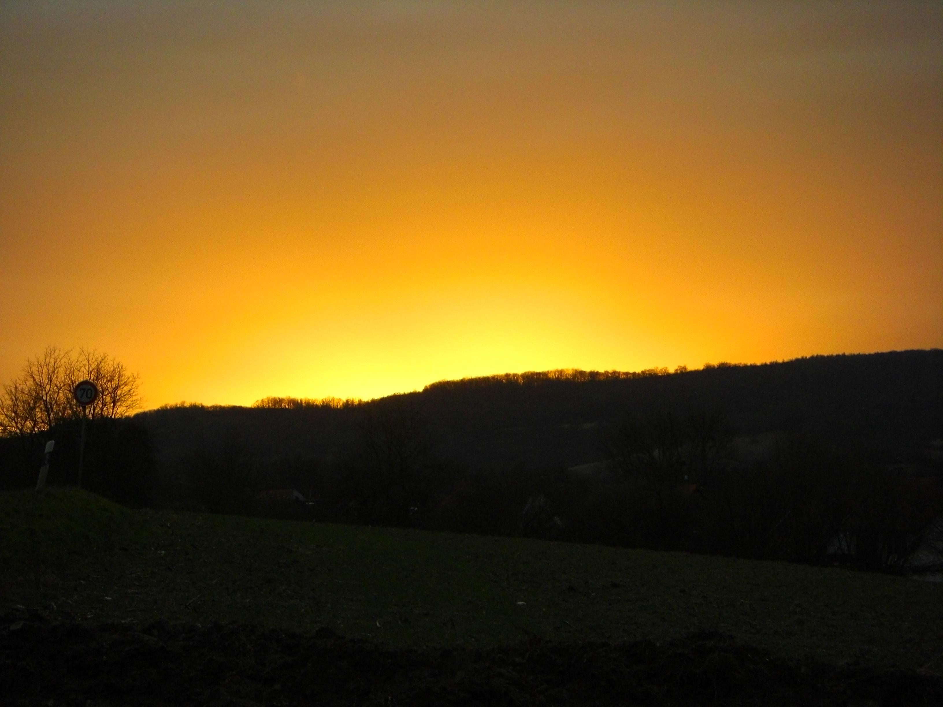 FileGerman dawn jpg Dawn